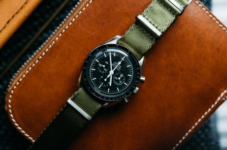 Sinn 856 Tegimented Non UTC Watch Review-24