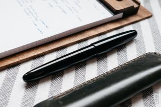 wacher-ebonite-urushi-fountain-pen-kickstarter-7